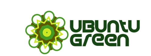 VIDEO – Ubuntu Green Calling Out Volunteers and Sponsors