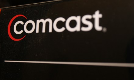 Comcast Offers Low-Cost Internet Service Program