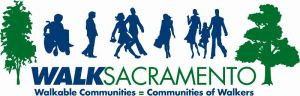 WALKSacramento works to make the City of Sacramento more accessible to pedestrians.
