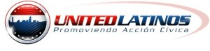 United Latino Logo 2014