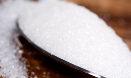 Sugar: An Addiction Incognito