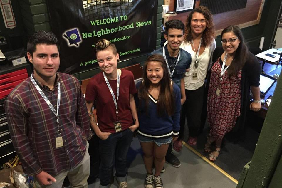 PODCAST: Youth Discuss Real-World and Online Bullying
