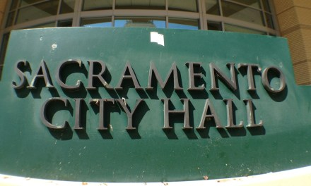 Lack of diversity in Sacramento's city departments could be preserving design inequalities