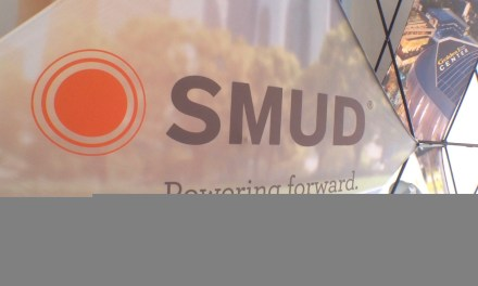 VIDEO: SMUD Hosts Tiny House Competition