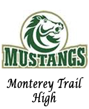 monterey_trail_high_logo