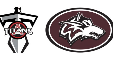 Another Big Test for Woodcreek • Timberwolves Invade Antelope to Clash with Titans on Game of the Week