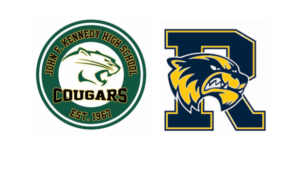 Undefeated Rosemont Awaits Kennedy Invasion on Game of the Week