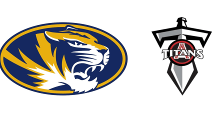 Undefeated Inderkum Tigers Clash with Antelope Titans on Game of the Week