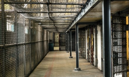 Prisoner release/reentry due to COVID-19