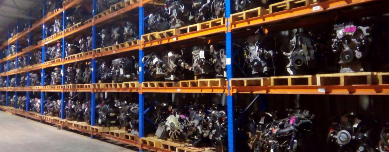 hight resolution of bmw x3 fuse box engine bay petrol e83 06 04 11 10 04 05 06 07 08 09 10