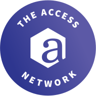 access-network-logo