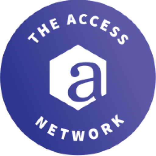cropped-access-network-logo.png