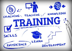 Sage 200 Training