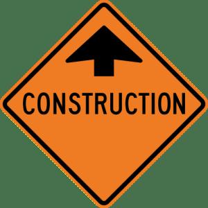 Sage 200 Construction