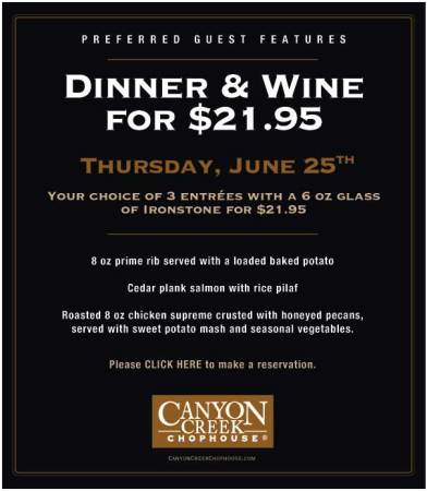 20090621_canyon_creek_chophouse_newsletter