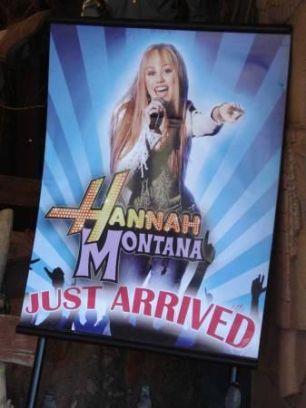 20090622_movieland_hannah_montana