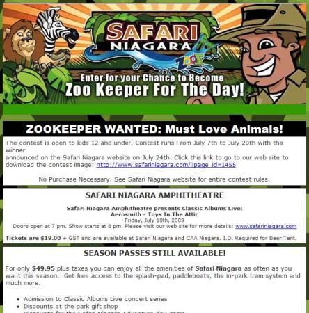 20090708_safari_niagara_newsletter