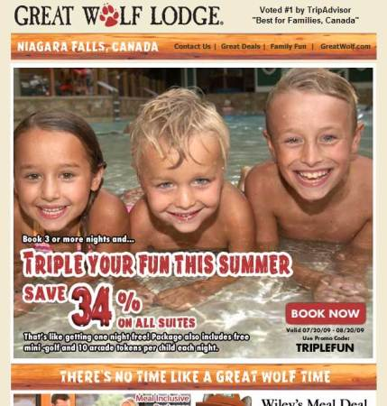 20090720_great_wolf_lodge_newsletter
