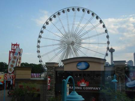 20090731_dave_and_busters_09