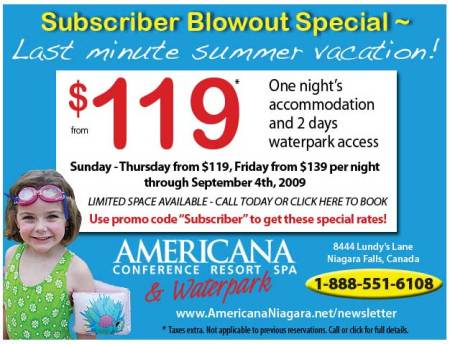 20090825_americana_email_newsletter