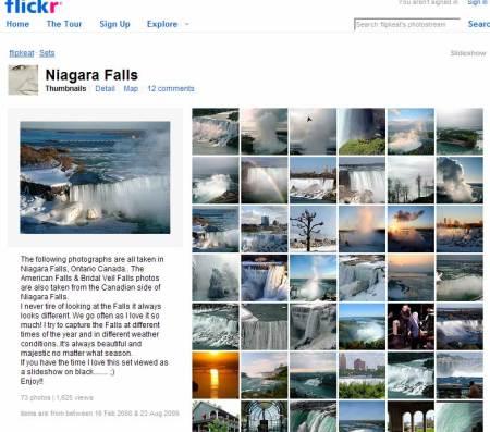 20090826_flipkeat_niagara_falls_flickr_screenshot