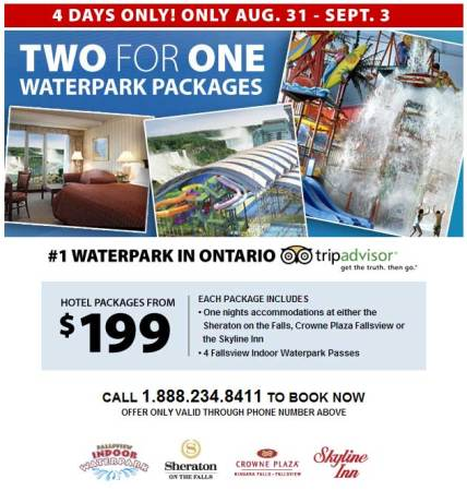 20090828_fallsview_waterpark_email_newsletter