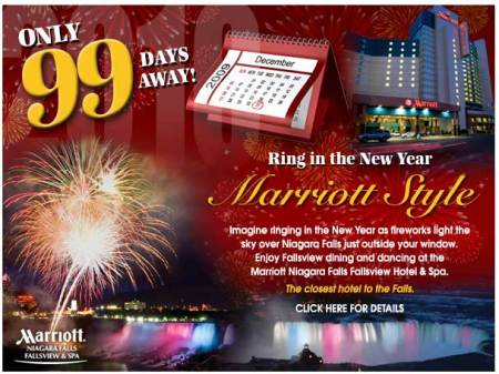 20090924_marriott_email_newsletter