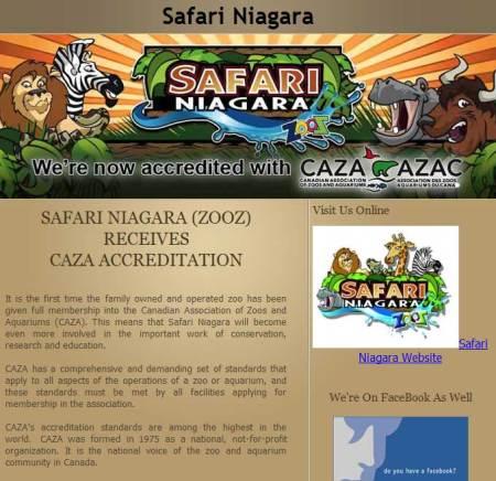 20091020_safari_niagara_email_newsletter
