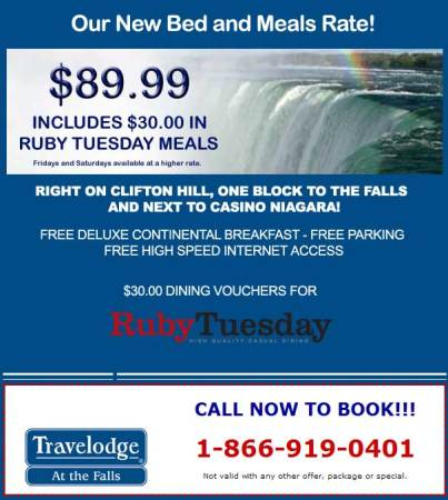 20091028_travelodge_email_newsletter