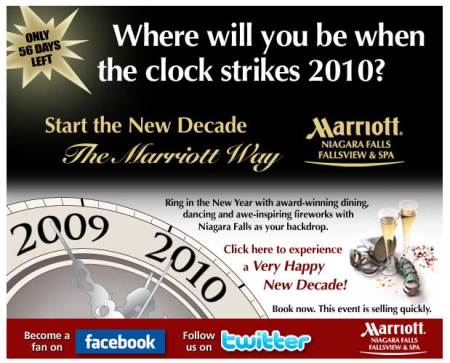 20091105_marriott_email_newsletter