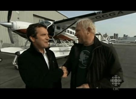 Rick_Mercer_Report_Niagara_Freefall_01