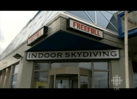 Rick_Mercer_Report_Niagara_Freefall_04