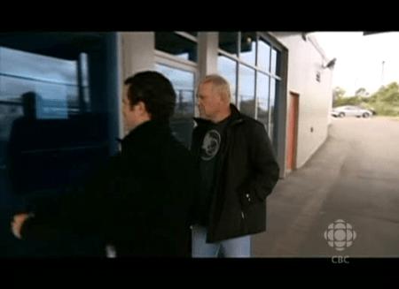 Rick_Mercer_Report_Niagara_Freefall_06