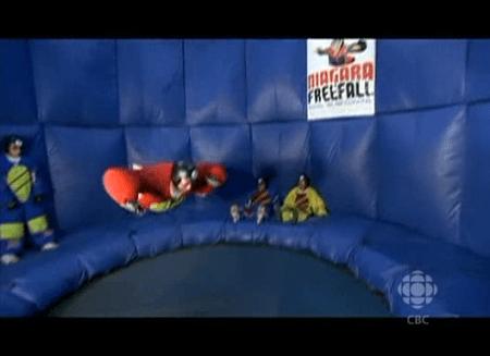 Rick_Mercer_Report_Niagara_Freefall_09