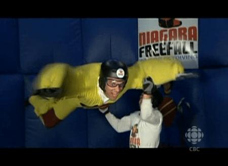 Rick_Mercer_Report_Niagara_Freefall_10