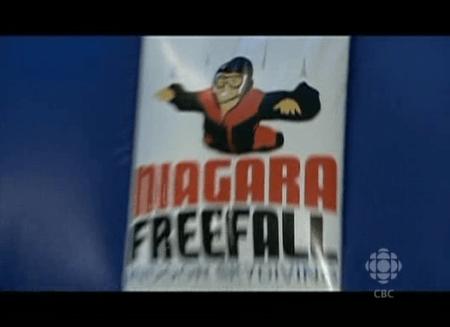 Rick_Mercer_Report_Niagara_Freefall_11