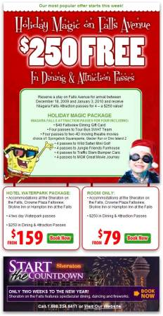 20091214_falls_avenue_email_newsletter