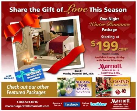 20091216_marriott_newsletter