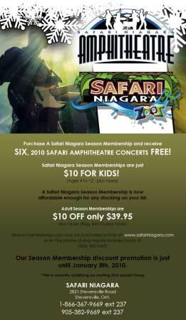 20091216_safari_niagara_email_newsletter