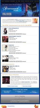 20130111_fallsview_casino_email_newsletter