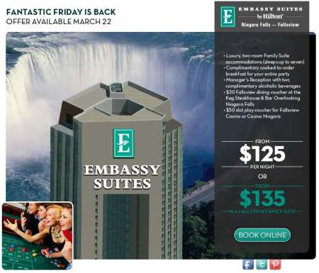 20130320_embassy_suites_email_newsletter