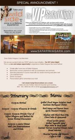 20130603_safari_niagara_email_newsletter