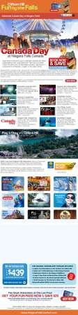 20130627_clifton _hill_resort_update_email_newsletter