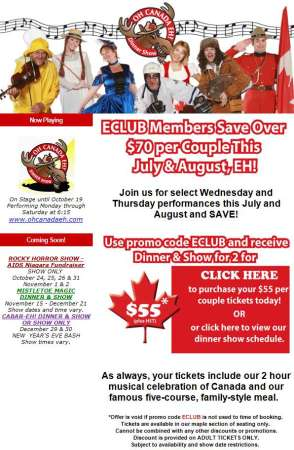 20130627_oh_canada_eh_email_newsletter