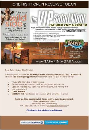 20130703_safari_niagara_email_newsletter