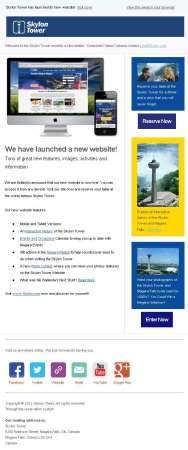 20130704_skylon_tower_email_newsletter