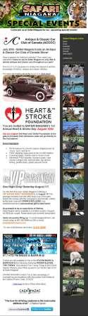 20130710_safari_niagara_email_newsletter