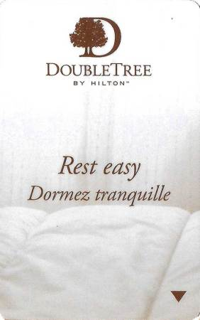 Doubletree-Keycard-Front
