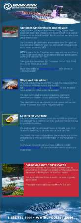 20131104_whilrpool_jetboat_email_newsletter