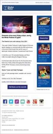 20131127_skylon_tower_email_newsletter